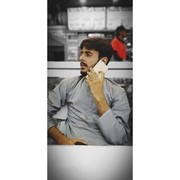 AmmadBajwa's Profile Photo