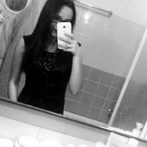 Tlachna's Profile Photo