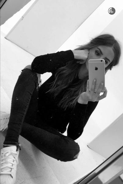 F_Kamilka's Profile Photo