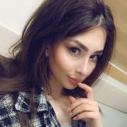 HaneenJadallah's Profile Photo