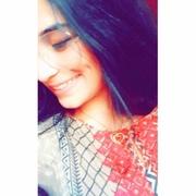 shanzayhayaat's Profile Photo