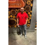 MohamedElsokary163's Profile Photo
