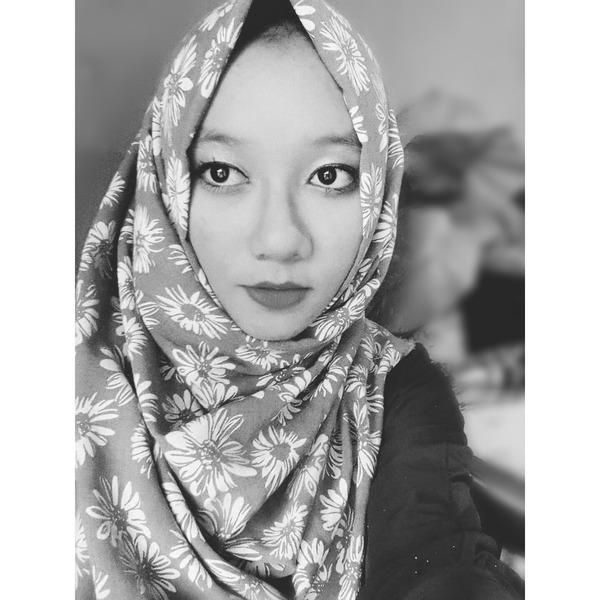 intanncitrra's Profile Photo