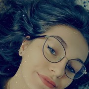 jagoda123321's Profile Photo