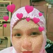 HafifahRintiaP's Profile Photo