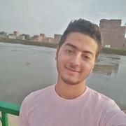 mostafaelsaid835's Profile Photo