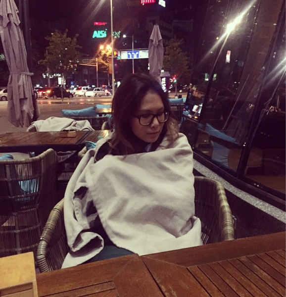 ainura_otarova's Profile Photo