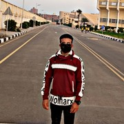 mostafaeldomany8's Profile Photo