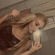 Tama_ise's Profile Photo
