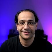 bashmohandes's Profile Photo