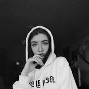 idzxzzzz's Profile Photo