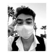 murat_polat_99's Profile Photo