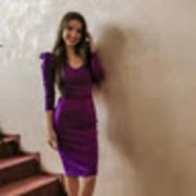 catalinakelemen5's Profile Photo