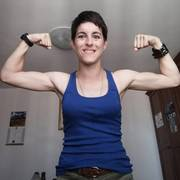 LauraRockerZucchiatti's Profile Photo