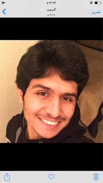 Masad_48's Profile Photo