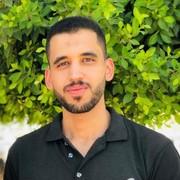 mohamdshokry654's Profile Photo