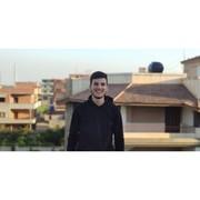 MoahmedAbdelhamed's Profile Photo