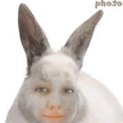 hidabnskij's Profile Photo