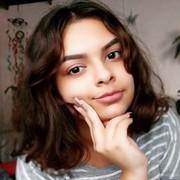 orians814's Profile Photo