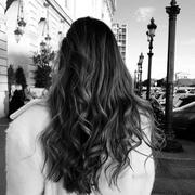 OnlyI1234's Profile Photo
