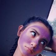 Anna_Lara_10's Profile Photo