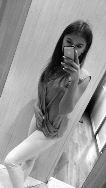 Natalka10101's Profile Photo