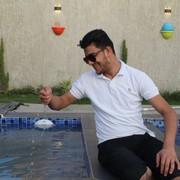 mohaamadmalkawe's Profile Photo