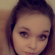 Weronika120647's Profile Photo
