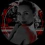 bathingBlRD's Profile Photo