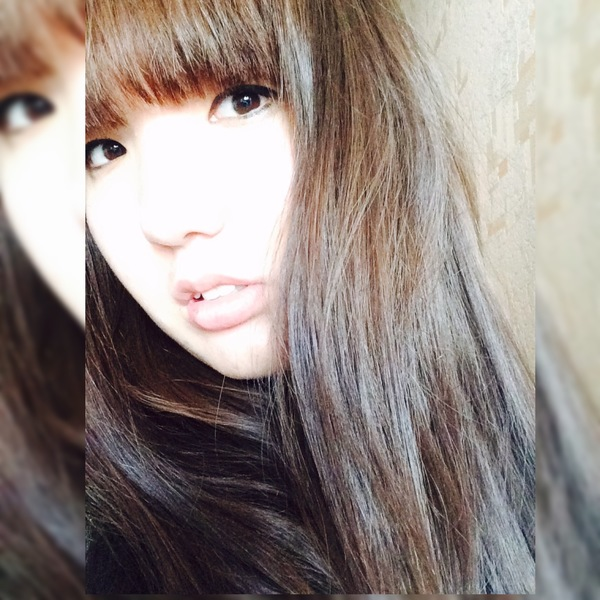 bota_mutali's Profile Photo