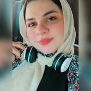 Loo0oolLa's Profile Photo