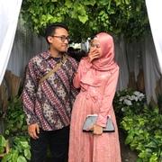 annidanurhasanah's Profile Photo