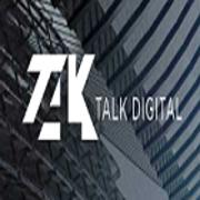 talk_digital's Profile Photo