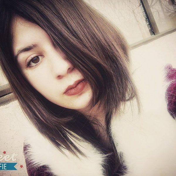 AndreAndreea733's Profile Photo
