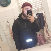 HendrikZeckei's Profile Photo