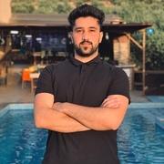 MahmoodAttili's Profile Photo