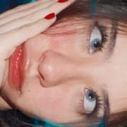 Ange_CR's Profile Photo