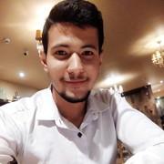 Ahmed_Hasanen0's Profile Photo