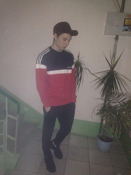 nukutqqa's Profile Photo