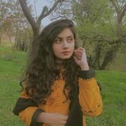 fatima_rizwan's Profile Photo