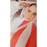 RahmaaYasserr's Profile Photo