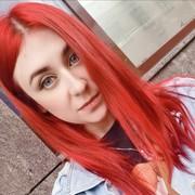 AlissaGreenBean's Profile Photo