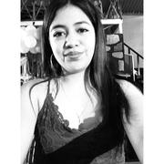 AnayeliGarcia252's Profile Photo