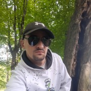 jacekgumulskigumi's Profile Photo