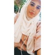 hagermamdouh1882952's Profile Photo
