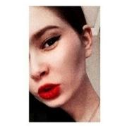 kseniyatesla's Profile Photo