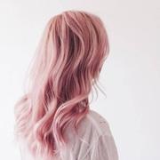 camouflaged_angel's Profile Photo