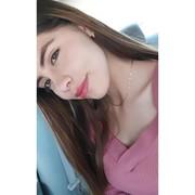 esbeidyzepeda's Profile Photo