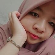 nisaprlian's Profile Photo