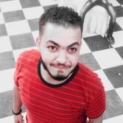 AhmedMostafa22890's Profile Photo